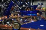 53rd O'Reilly Auto Parts Houston AutoRama Nov. 23-25, 201271