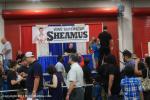 53rd O'Reilly Auto Parts Houston AutoRama Nov. 23-25, 201277