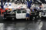 53rd O'Reilly Auto Parts Houston AutoRama Nov. 23-25, 201279