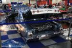 53rd O'Reilly Auto Parts Houston AutoRama Nov. 23-25, 20123