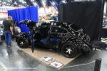 53rd O'Reilly Auto Parts Houston AutoRama Nov. 23-25, 201216