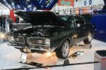53rd O'Reilly Auto Parts Houston AutoRama Nov. 23-25, 201251