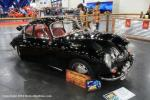 53rd O'Reilly Auto Parts Houston AutoRama Nov. 23-25, 201268