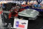 53rd O'Reilly Auto Parts Houston AutoRama Nov. 23-25, 201272