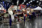 53rd O'Reilly Auto Parts Houston AutoRama Nov. 23-25, 201246
