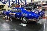 53rd O'Reilly Auto Parts Houston AutoRama Nov. 23-25, 201247