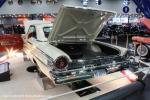53rd O'Reilly Auto Parts Houston AutoRama Nov. 23-25, 201253