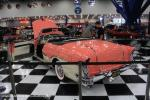 53rd O'Reilly Auto Parts Houston AutoRama Nov. 23-25, 201254