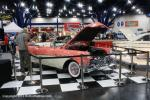 53rd O'Reilly Auto Parts Houston AutoRama Nov. 23-25, 201255