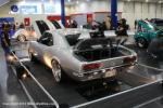 53rd O'Reilly Auto Parts Houston AutoRama Nov. 23-25, 201263