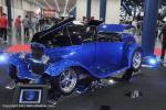 53rd O'Reilly Auto Parts Houston AutoRama Nov. 23-25, 201217