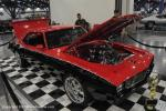 53rd O'Reilly Auto Parts Houston AutoRama Nov. 23-25, 201219