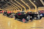 53rdAnnual Los Angeles Roadsters Show4