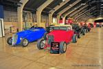 53rdAnnual Los Angeles Roadsters Show5