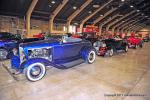 53rdAnnual Los Angeles Roadsters Show7