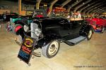 53rdAnnual Los Angeles Roadsters Show10