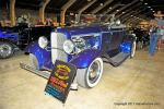 53rdAnnual Los Angeles Roadsters Show11
