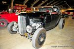 53rdAnnual Los Angeles Roadsters Show13