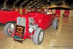 53rdAnnual Los Angeles Roadsters Show14