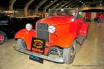 53rdAnnual Los Angeles Roadsters Show15