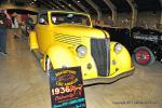 53rdAnnual Los Angeles Roadsters Show16