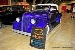 53rdAnnual Los Angeles Roadsters Show17