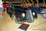 53rdAnnual Los Angeles Roadsters Show24