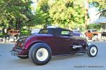 53rdAnnual Los Angeles Roadsters Show0