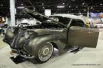 54th Annual Chicago World of Wheels6