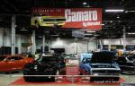 54th Annual Chicago World of Wheels8