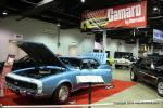 54th Annual Chicago World of Wheels10