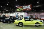 54th Annual Chicago World of Wheels12