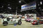 54th Annual Chicago World of Wheels13