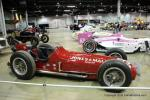 54th Annual Chicago World of Wheels15