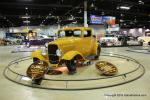 54th Annual Chicago World of Wheels22