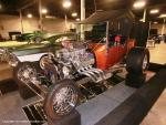 54th Annual Frank Maratta's Auto Show and Race-A-Rama 19