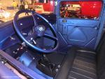 54th Annual Frank Maratta's Auto Show and Race-A-Rama 28