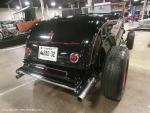 54th Annual Frank Maratta's Auto Show and Race-A-Rama 33