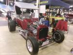 54th Annual Frank Maratta's Auto Show and Race-A-Rama 74