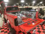 54th Annual Frank Maratta's Auto Show and Race-A-Rama 77