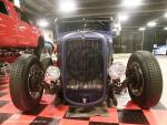 54th Annual Frank Maratta's Auto Show and Race-A-Rama 78