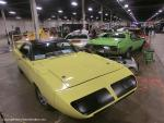 54th Annual Frank Maratta's Auto Show and Race-A-Rama 96