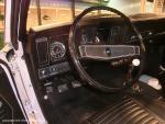 54th Annual Frank Maratta's Auto Show and Race-A-Rama 40