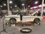 54th Annual Frank Maratta's Auto Show and Race-A-Rama 42