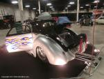 54th Annual Frank Maratta's Auto Show and Race-A-Rama 6