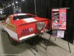 54th Annual Frank Maratta's Auto Show and Race-A-Rama 54
