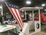 54th Annual Frank Maratta's Auto Show and Race-A-Rama 57