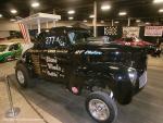 54th Annual Frank Maratta's Auto Show and Race-A-Rama 59