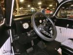 54th Annual Frank Maratta's Auto Show and Race-A-Rama 60