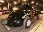 54th Annual Frank Maratta's Auto Show and Race-A-Rama 61